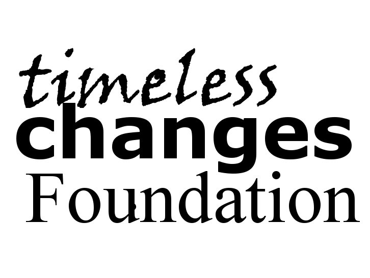 Timeless Changes Foundation
