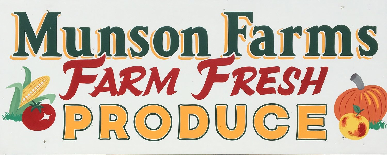 Munson Farms