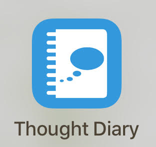 thought diary.png