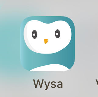 wysa.png