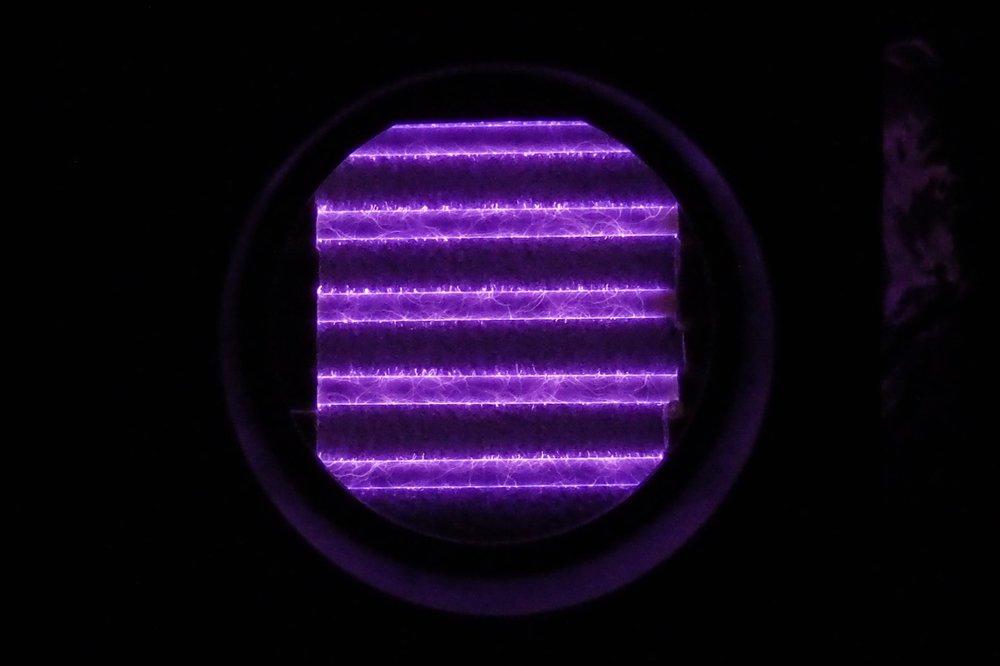 2018-11-01+Plasma+Filter+01.jpg