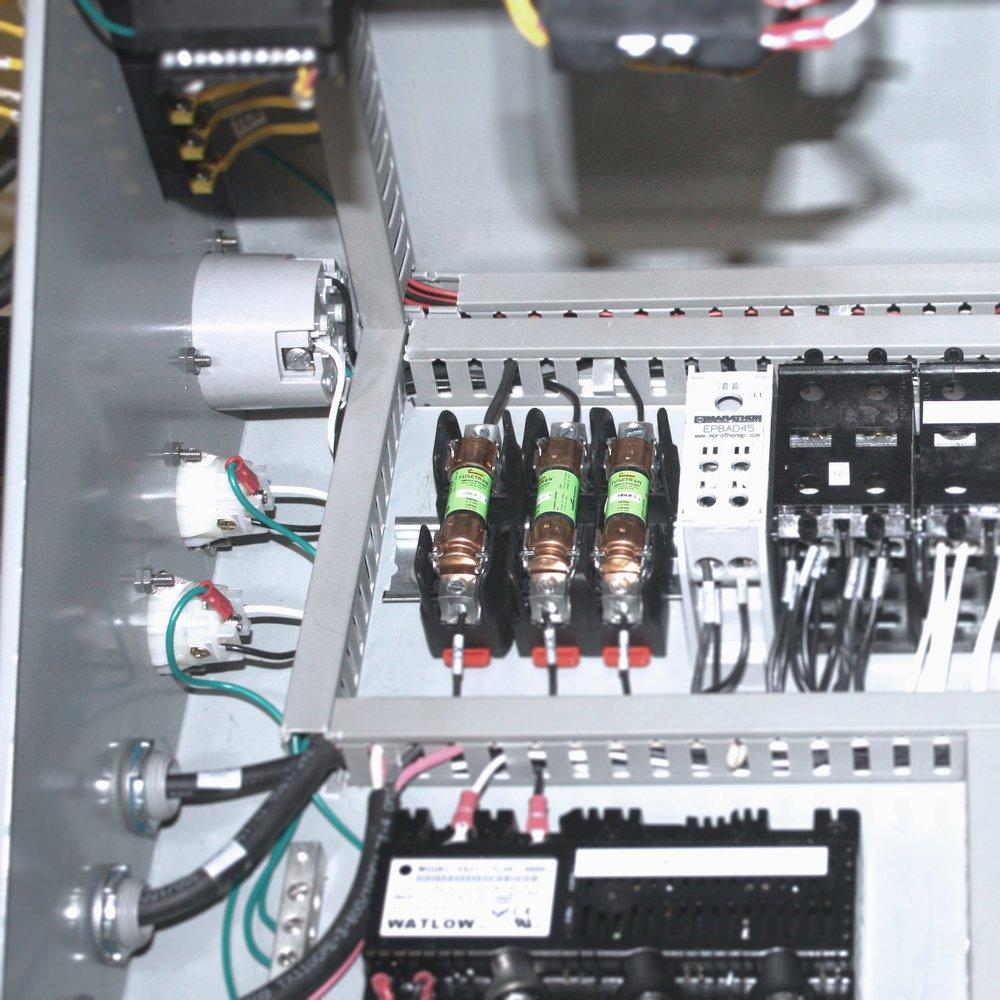 Control-Box-Int-01.jpg