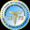 Medical-Board-of-CA-logo-e1417024523145.png