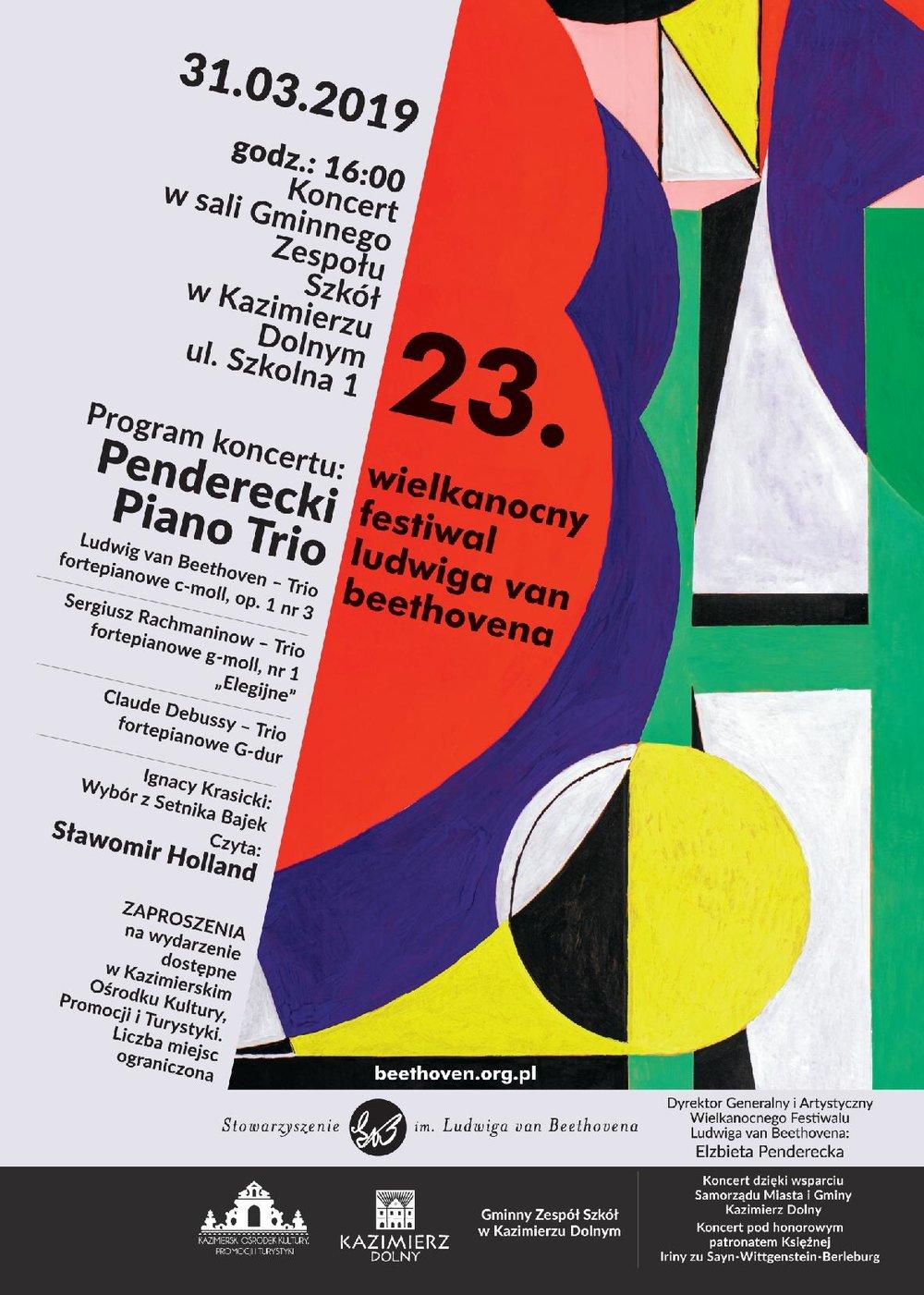 SMALL plakat KAZIMIERZ _  FESTIWAL LUDWIGA van BEETHOVENA-page-001.jpg