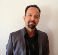 Manuel Yazijian, portrait picture.jpeg