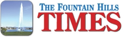 FH Times logo.jpg