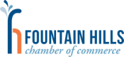 fh-chamber-logo-new (1).png