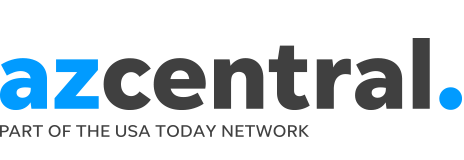 azcentral logo.png