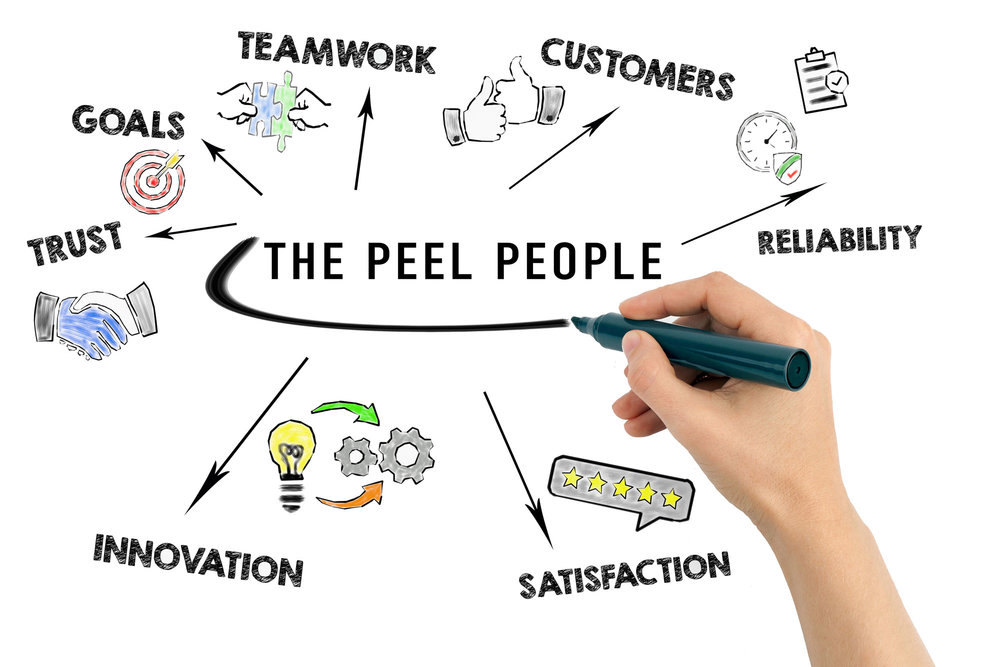 About-The-Peel-People.jpg