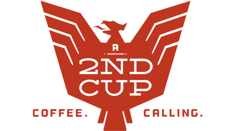 Logo_2ndCup.png
