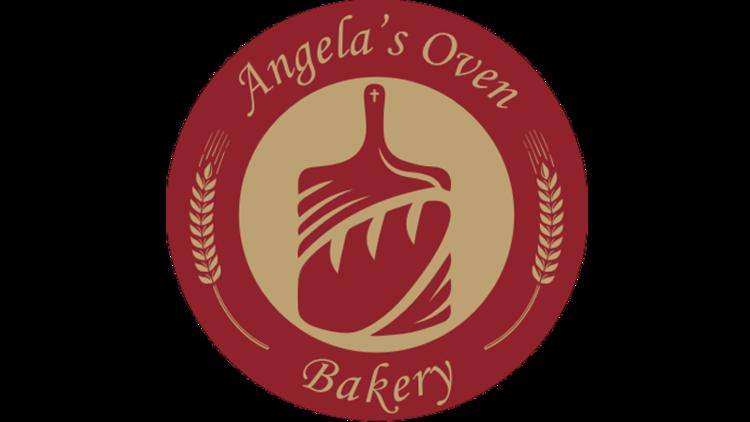 Logo_AngelasOven.png