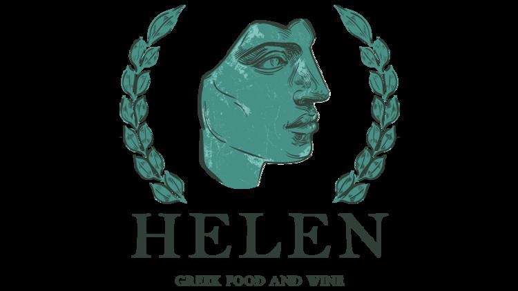 Logo_Helen.png