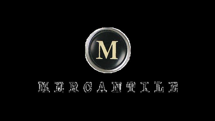 Logo_Mercantile.png