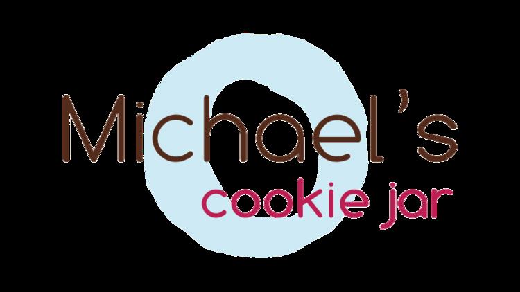 Logo_Michael's.png