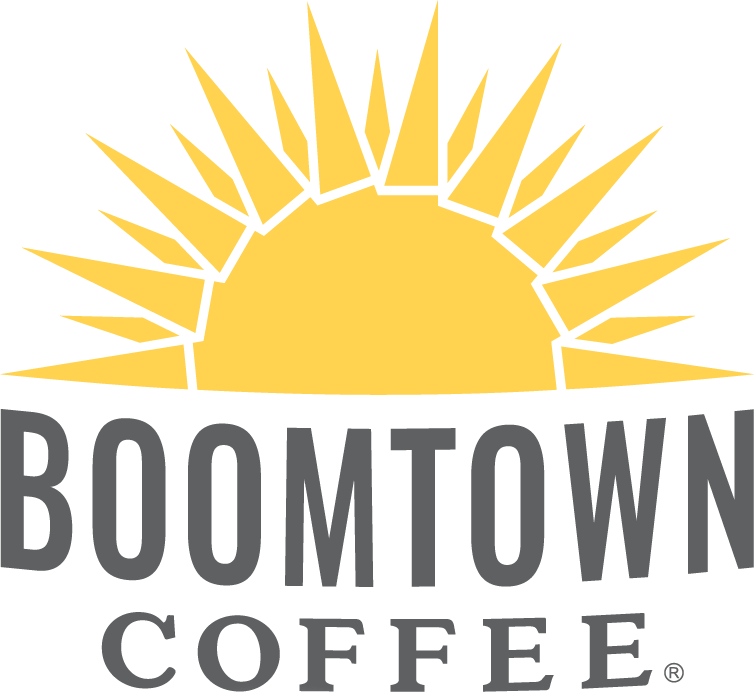 Boomtown Coffee