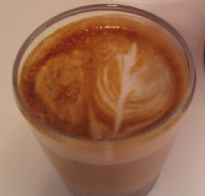 2641_latte_art_1.jpg