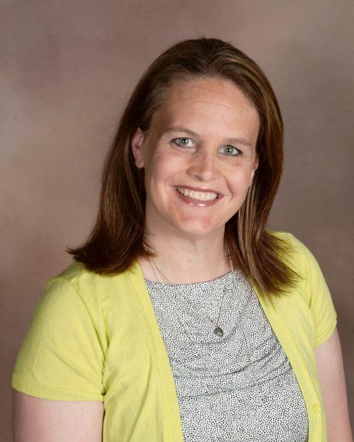 Lindsey Paulsell, School Principal  lpaulsell@scspk12.org