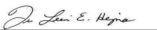 fr. lewis signature.png