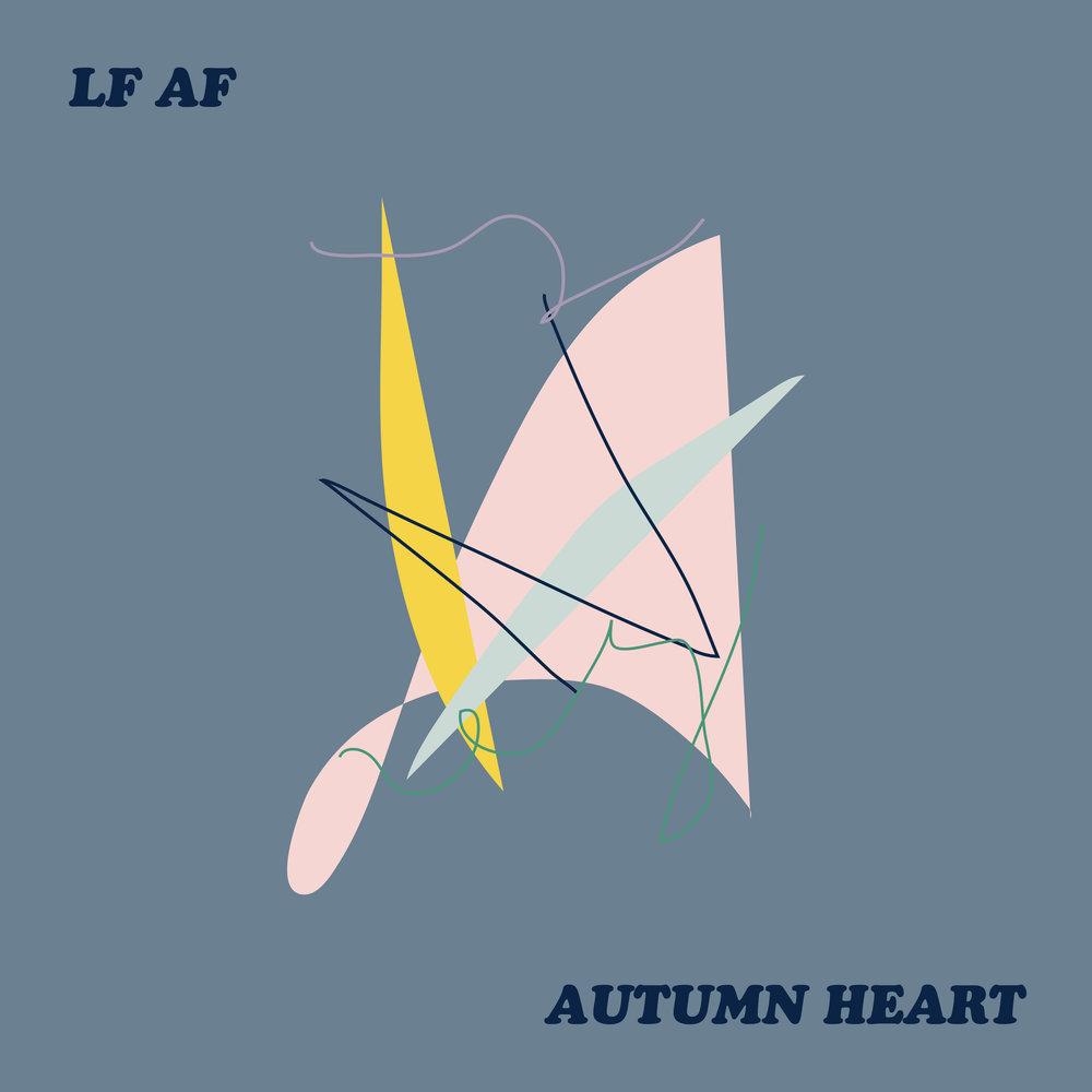 lfaf2.jpg