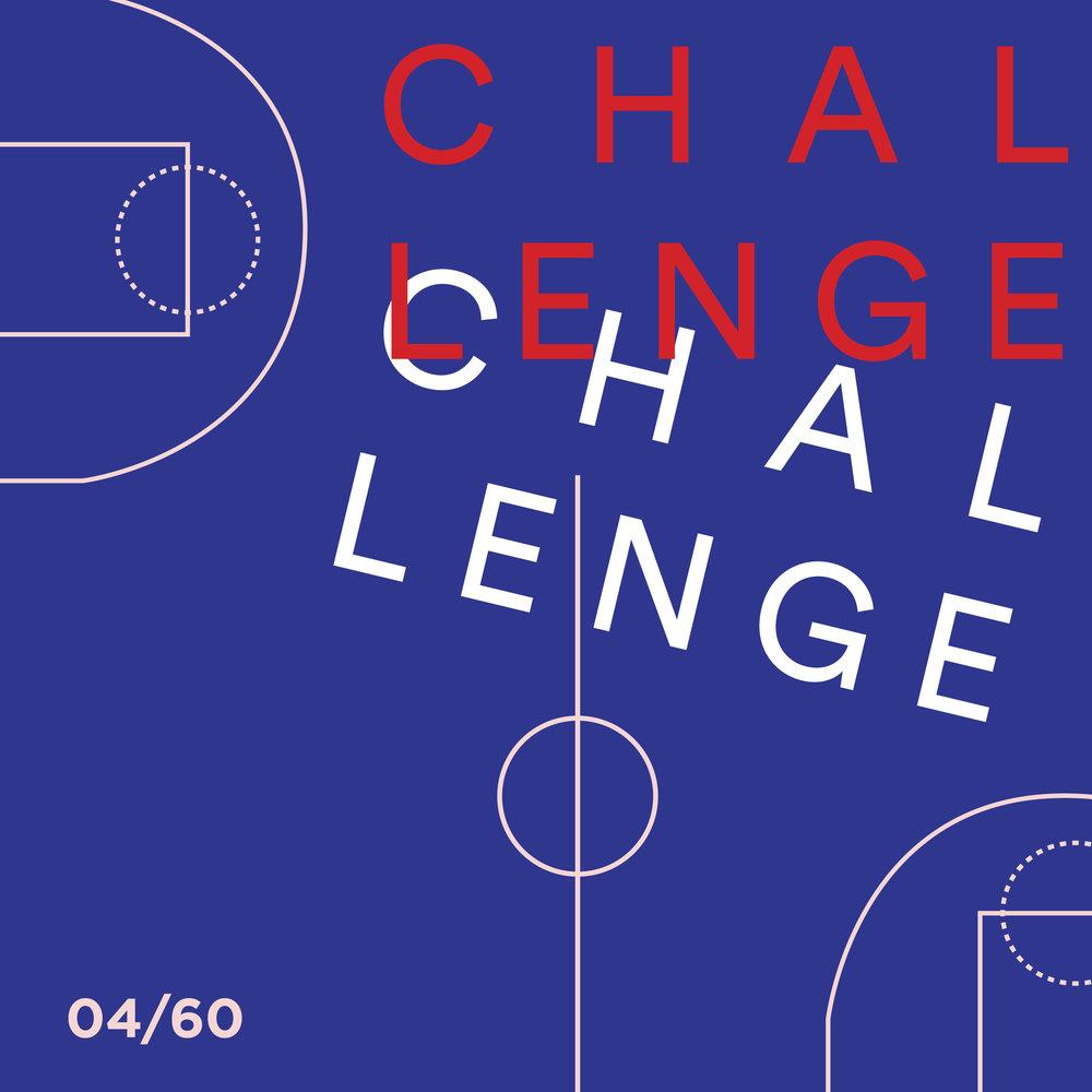 challenge_lores.jpg