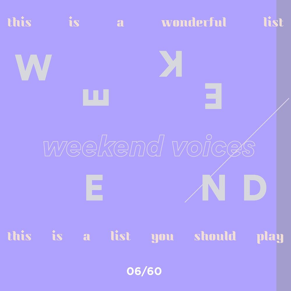 weekendvoices_lores.jpg