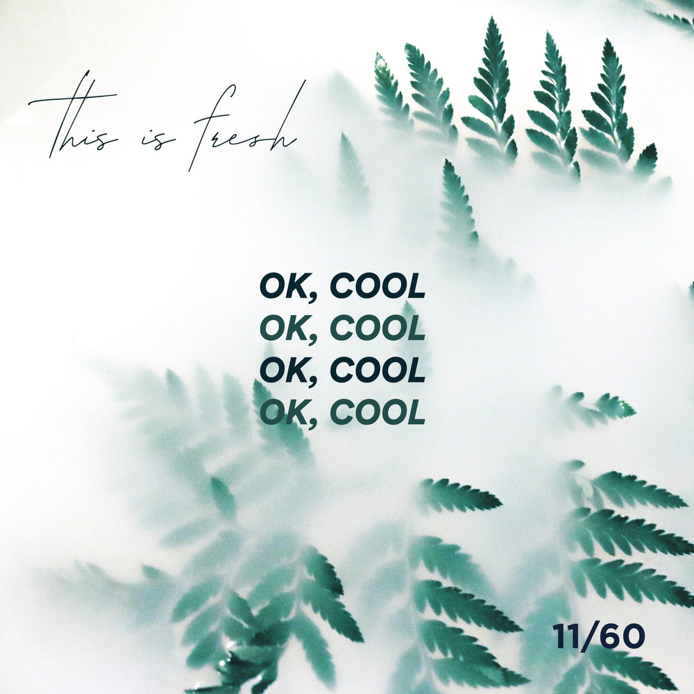 okcool.jpg