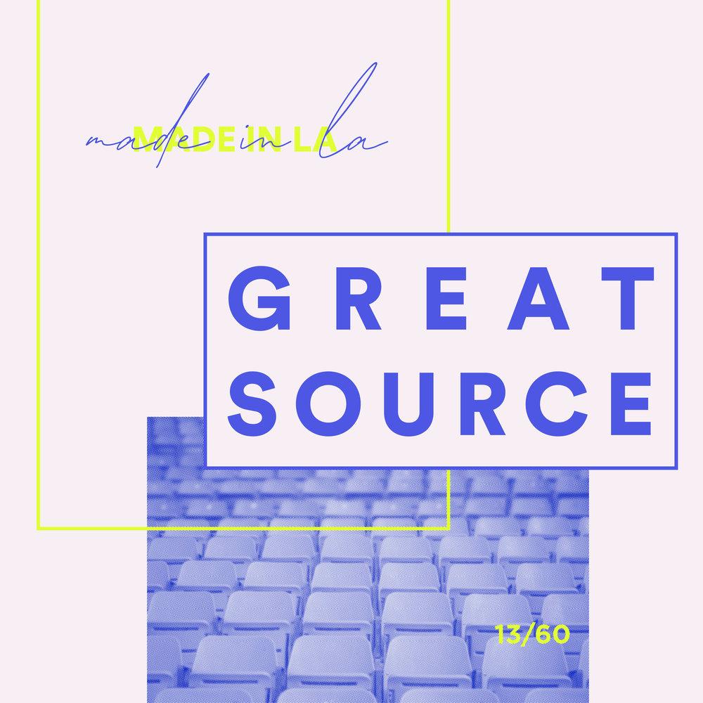 greatsource_lores.jpg