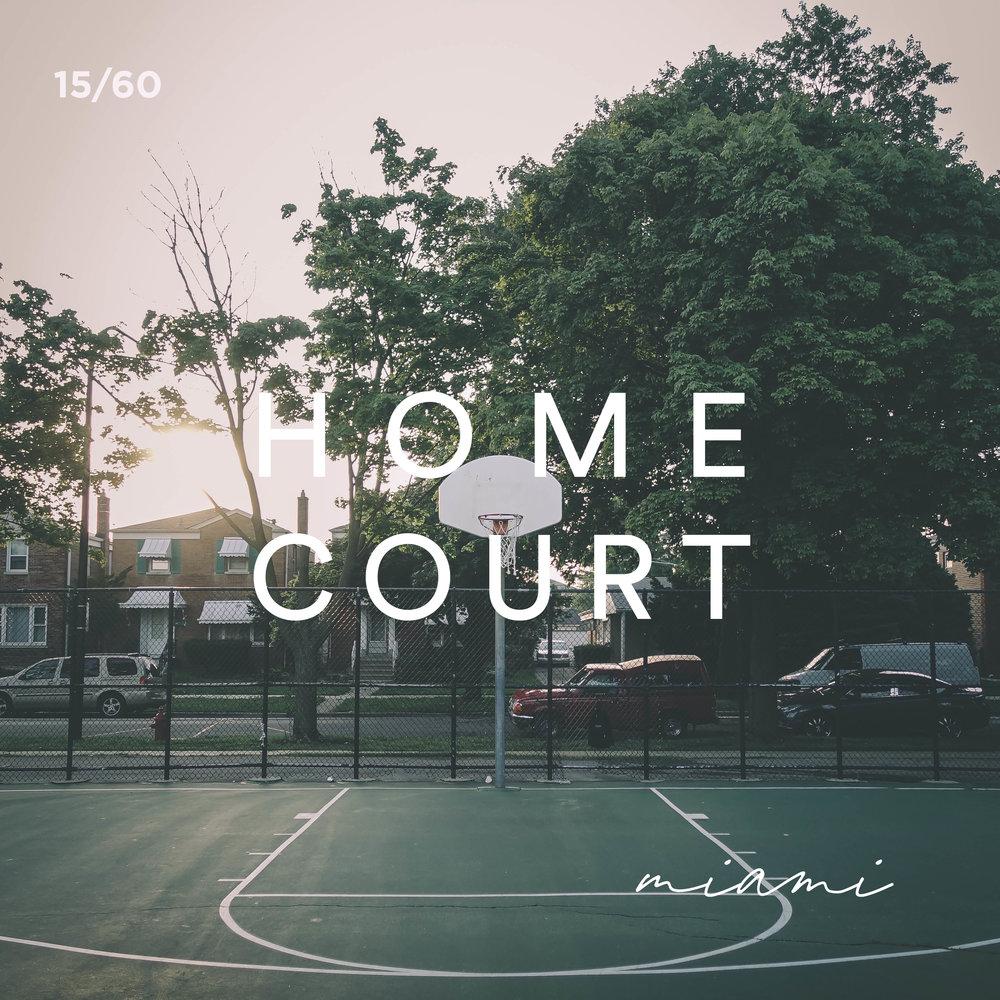 homecourt_lores.jpg