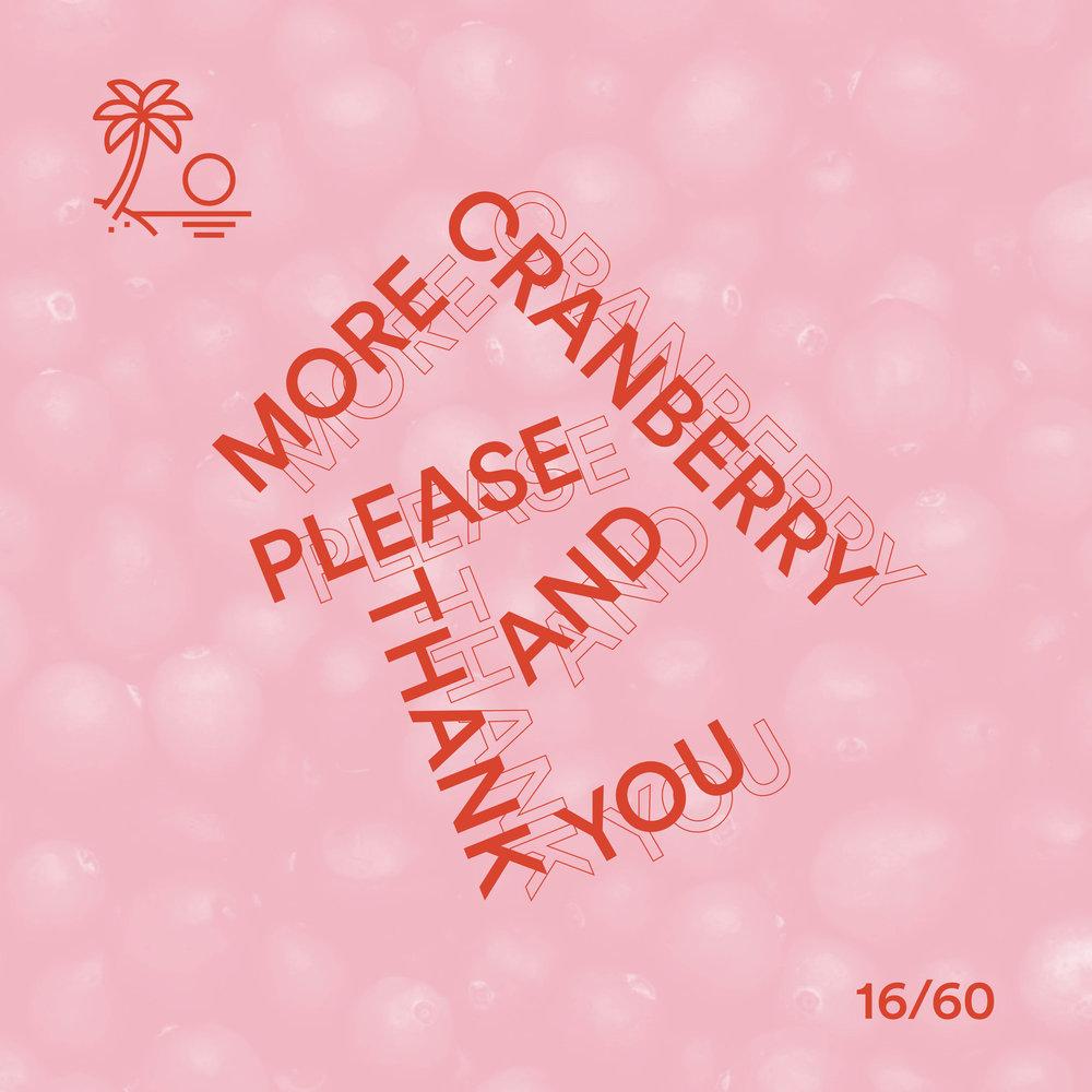 morecranberry_lores.jpg