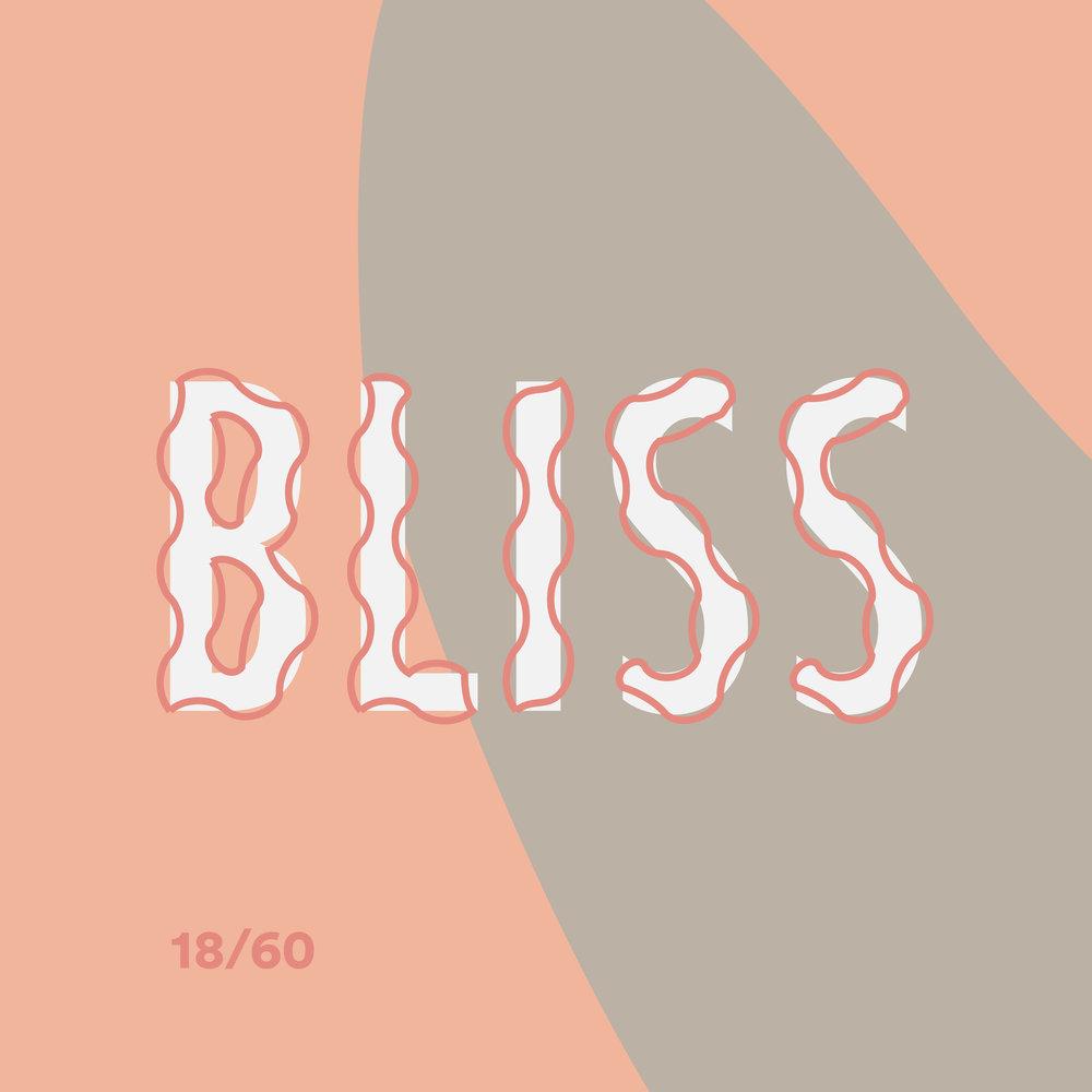 bliss_lores.jpg