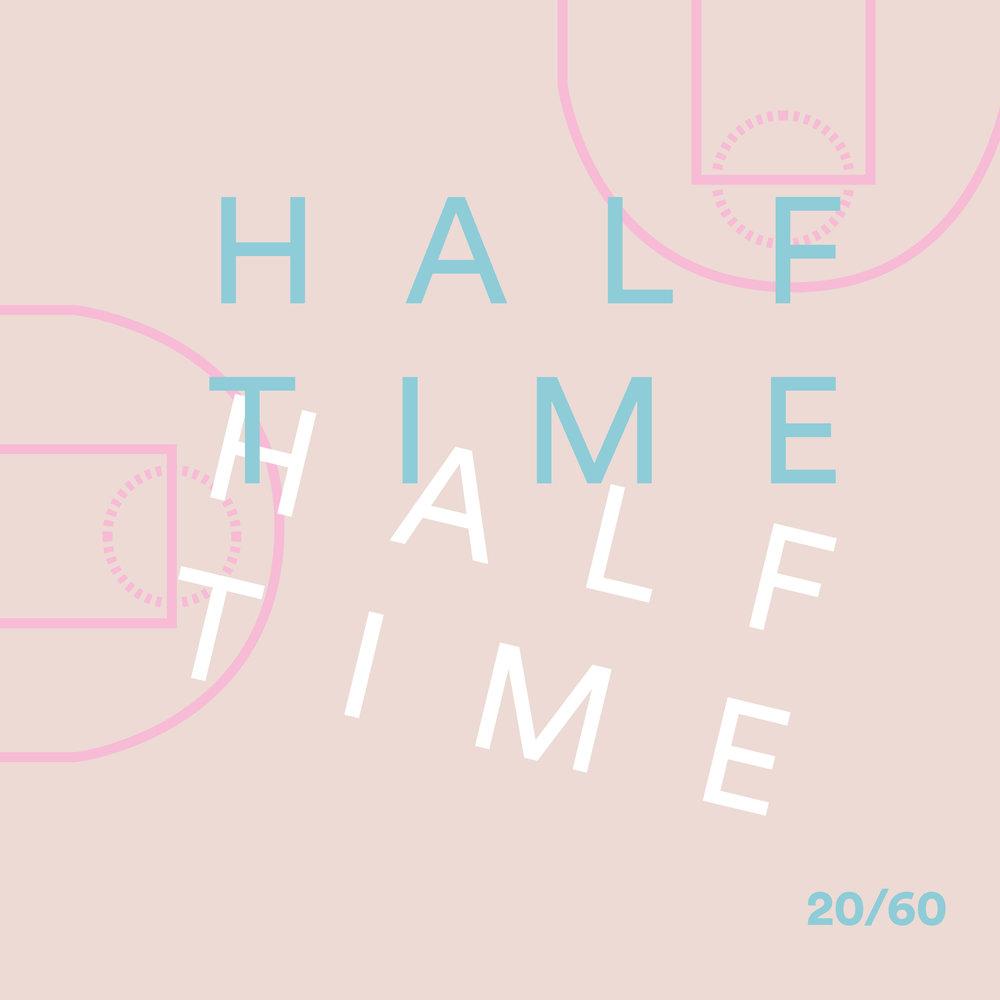 halftime_lores.jpg