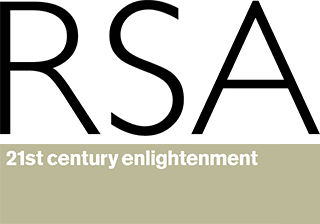 rsa-logo-1.png