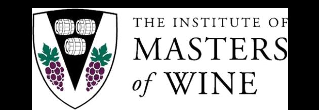 MW-logo-630x417.png