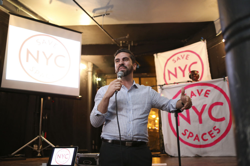 save nyc spaces.jpg