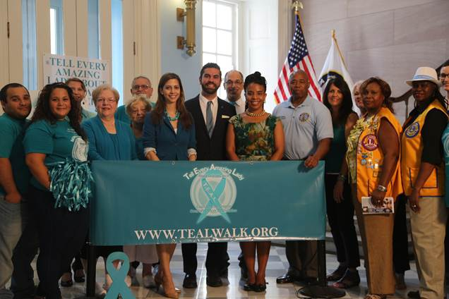 Brooklyn-Borough-President-Eric-L.-Adams-and-Council-Member-Rafael-L.-Espinal-Jr.-join-T.E.A.L.-CEO-Pamela-Esposito-Emery-and-Council-Member-Laurie-A.-Cumbo.jpg