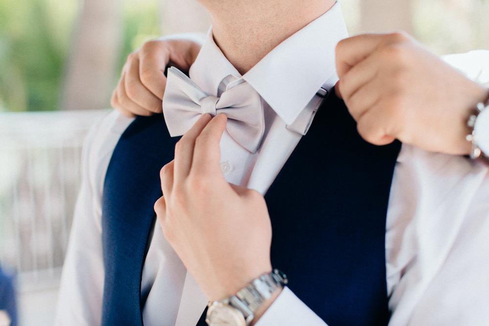 lynchwedding-14.jpg