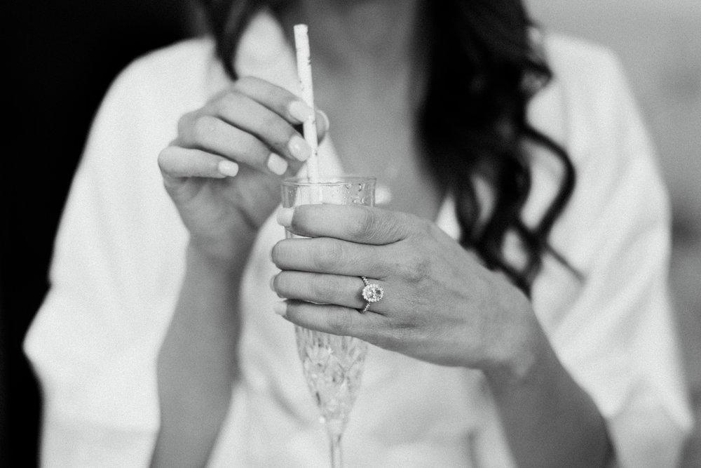 lynchwedding-79.jpg