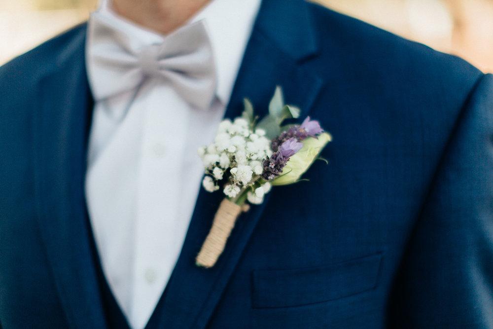 lynchwedding-121.jpg