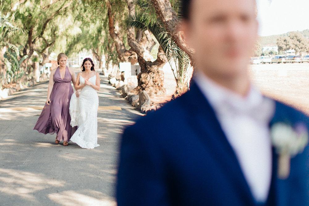 lynchwedding-123.jpg