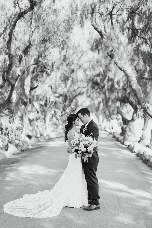 lynchwedding-160.jpg