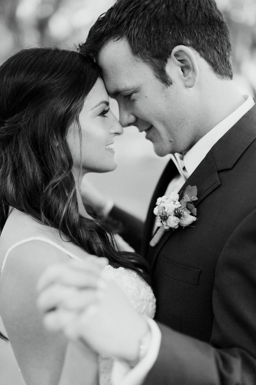 lynchwedding-204.jpg
