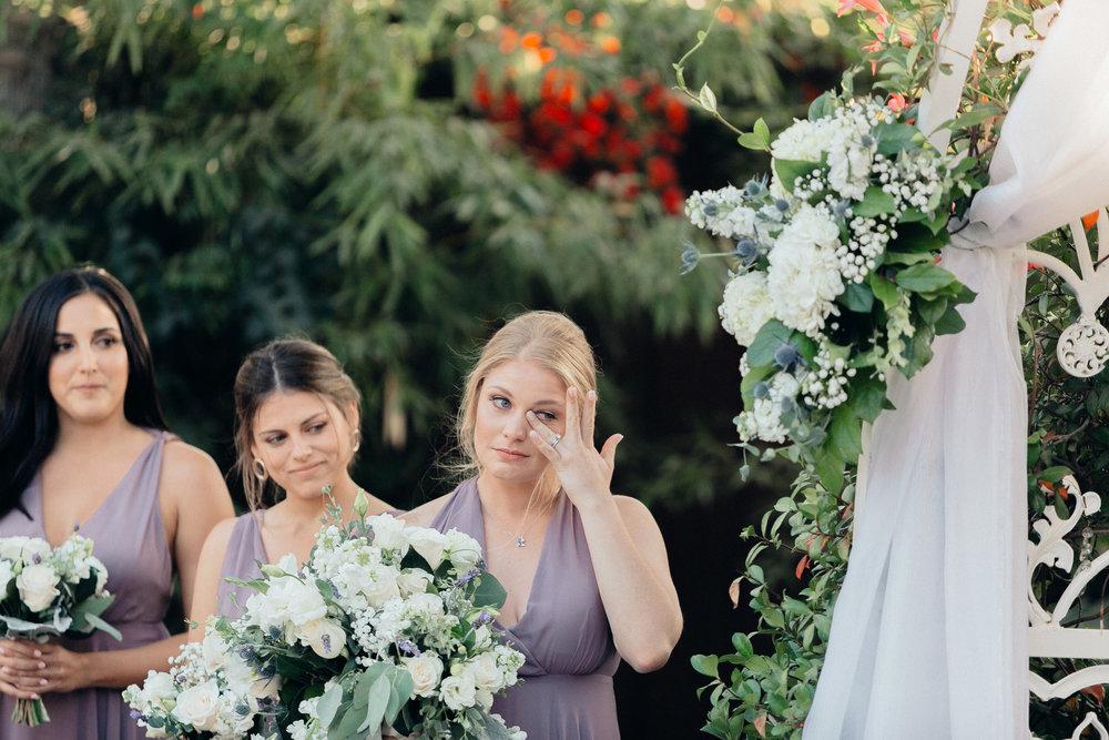 lynchwedding-405.jpg
