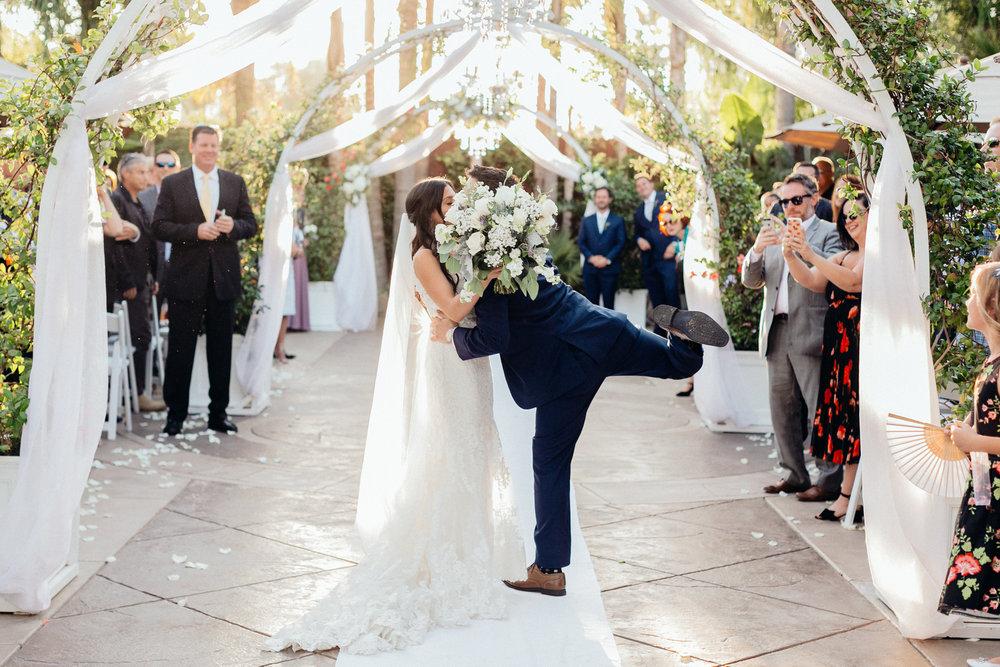 lynchwedding-471.jpg
