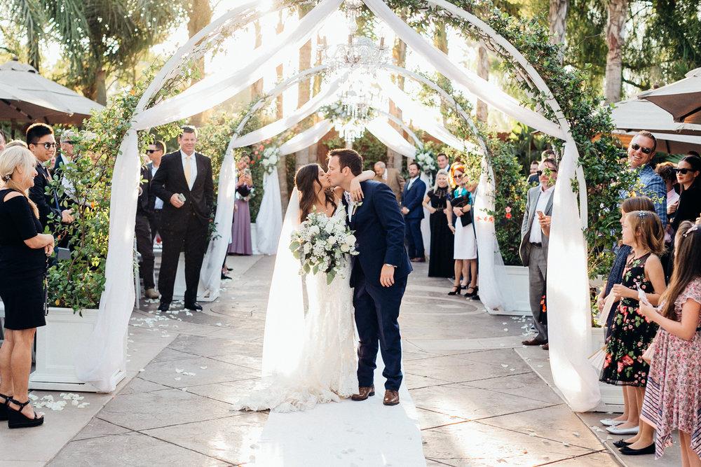 lynchwedding-474.jpg