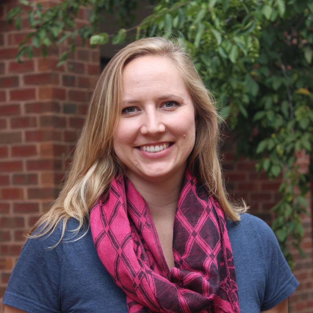 Mollie Lubetkin, Master's Student, EP-ADS - Mollie Lubetkin is interested in researching the impact of racial isolation on social-emotional development in school-aged children. Mollie taught for nine years in preschool and elementary school all over Virginia before coming to UVA.