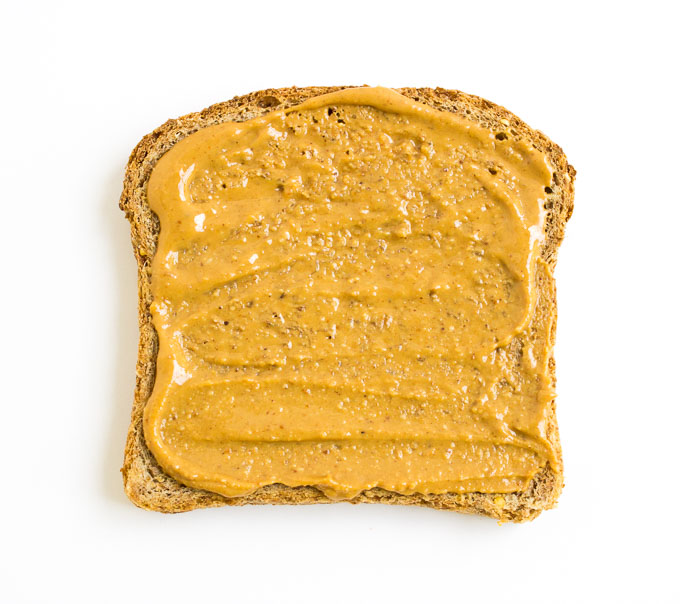 Peanut-Butter-Toast-2-of-14.jpg