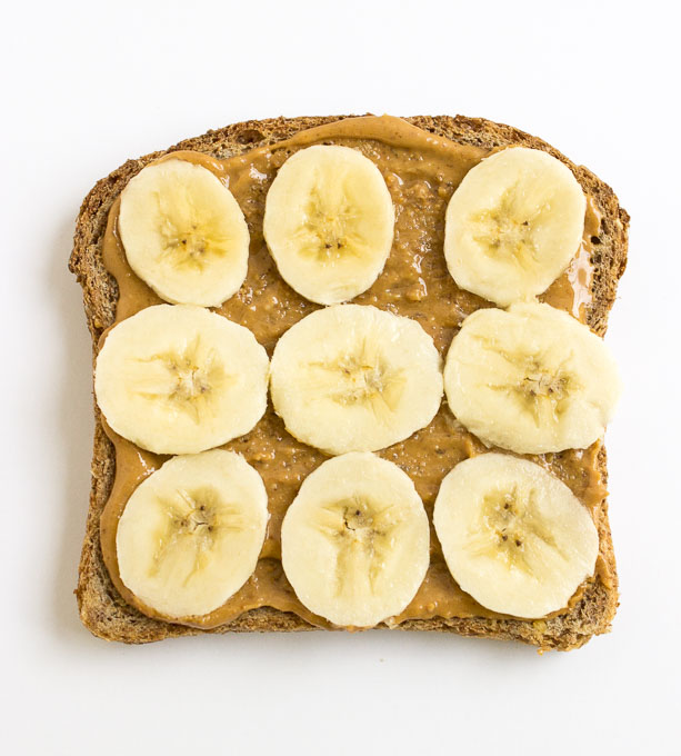 Peanut-Butter-Toast-4-of-14.jpg