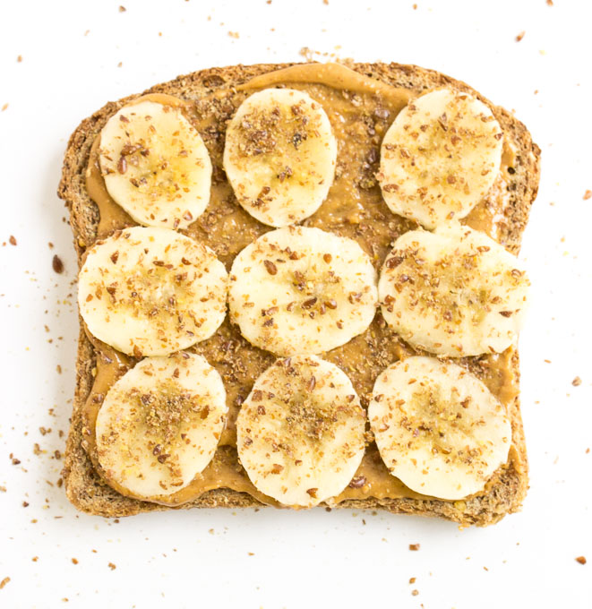 Peanut-Butter-Toast-6-of-14.jpg