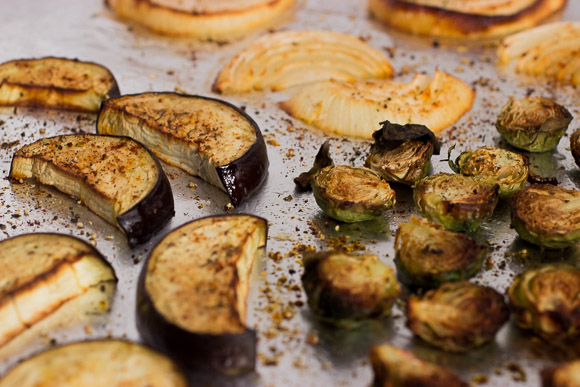 Roasted-Vegetables-133-of-40.jpg