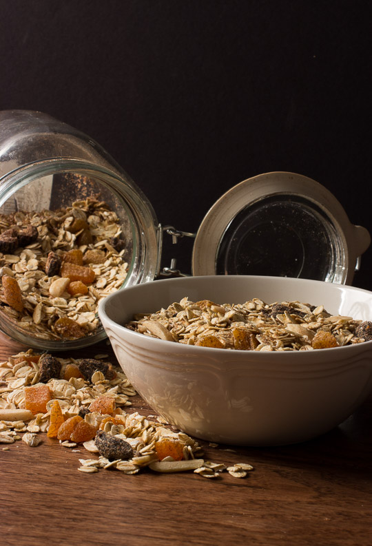 Simple-Muesli-Mix-111-of-5.jpg